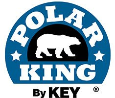 0644235x200-polar-king.jpg?Revision=Nbxc&Timestamp=H8HSqG